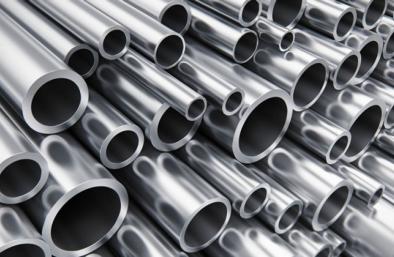 Crna i obojena metalurgija
