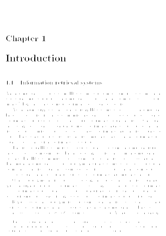 Buying a dissertation introduction