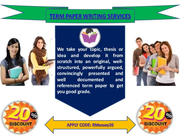 Business Essay Writing Service  Locavores Synthesis Essay also High School Essay Topics Help Writing College Papers The Best Place To Buy Same Day  Persuasive Essay Thesis Statement
