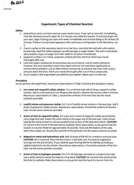 Kinds of essays in ielts